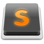software:utilities:text_editor:sublime_text.png